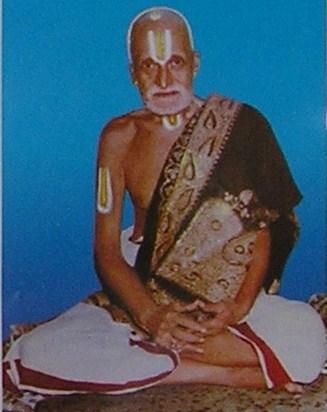 SrinidhiSwamy